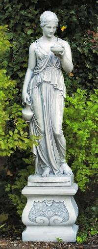 Goddess Statues Manufacturers Suppliers Exporters In India