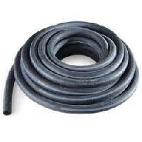 Pvc Automobile Hose
