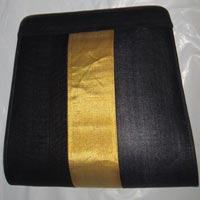 Clutch Purse - Manufacturer, Exporters and Wholesale Suppliers,  Haryana - Tribal Colors