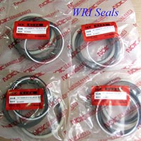 Hyundai Seal Kit