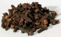 Black Cloves