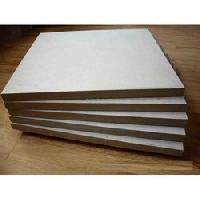 Fiber Cement Siding Board Manufacturers Suppliers