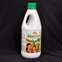 Thar Aloevera Juice