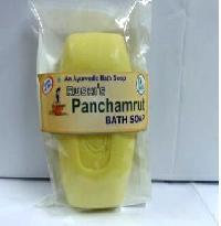 Panchamrut Bath Soap