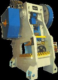 Ring Frame Press Machine