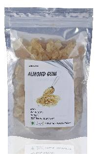 Little Bee Almond Gum