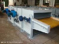 Cotton Processing Equipments