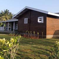 Prefabricated Houses Manufacturers Suppliers