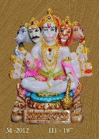 Statues - Manufacturer, Exporters and Wholesale Suppliers,  Uttar Pradesh - SAI ARTS