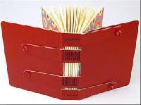 Latest Book Binding Equipment