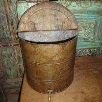 Iron Handicrafts