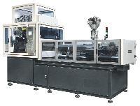 Plastics Blow Molding Machines