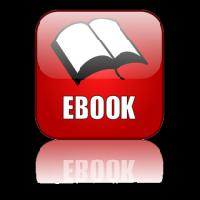 E-book writing Services