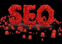 Seo-friendly Content Writing Services