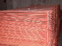 Copper Cathodes - Haron Traders