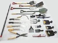 Agricultural Instrument