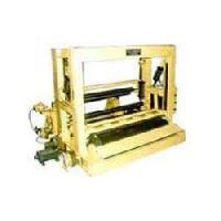 surface machine suppliers