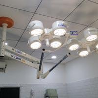 Surgical Led Lights