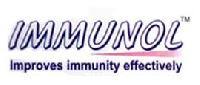 Immunol Liquid Feed Supplement
