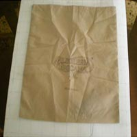 Non Woven Bag - Manufacturer, Exporters and Wholesale Suppliers,  Tamil Nadu - Usman Sharif & Sons