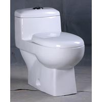 Automatic Sanitary Ware Manufacturers Suppliers