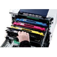 Barcode Printer Repairing Services