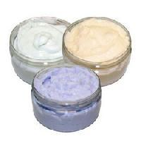 Herbal Cosmetic Creams