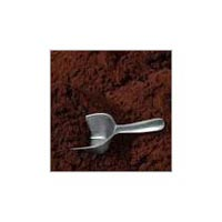 Black Coffee Powder