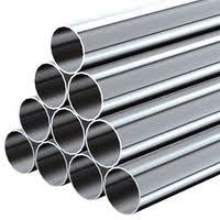 Stainless Steel Pipes, Pipe Fittings
