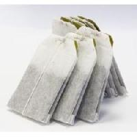 Flavored Tea Bags
