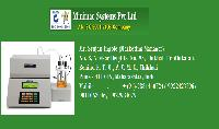 Oil Testing Kits