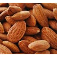 Almonds
