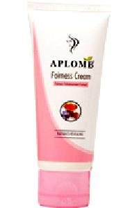 Aplomb Fairness Cream