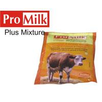 Promilk Plus Mixture, Chelated Mineral Mixture