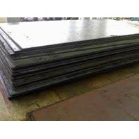 Boiler & Pressure Vessel Steel Plates (16 M03)