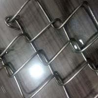Chain Link Fencing Manufacturers in Kolkata