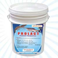 Prolact Powder Probiotics
