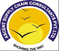 Industrial Consultant Services
