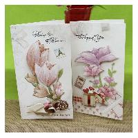 festival greeting cards