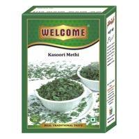 Kassori Methi