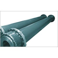 Torsion Shaft
