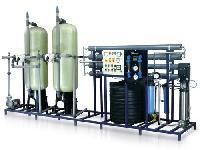 Water Treatment Plant Part