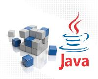 java development services