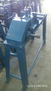 Chaff Cutter Machine Parts