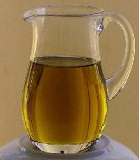 Sunflower Oil Refined