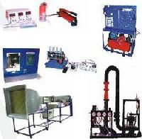 Educational Equipment