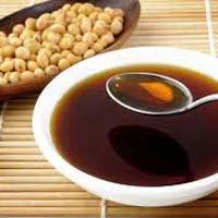 Soybean Sauce