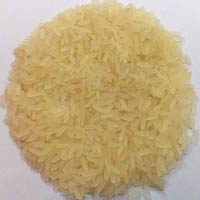 10% Broken Long Grain Parboiled Rice