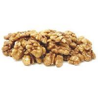 Walnut Kernels