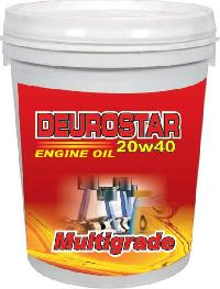 Engine Oil Manufacturer Offered By Mortal Power Lubricants Delhi India